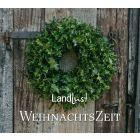 Landlust - Weihnachtszeit CD