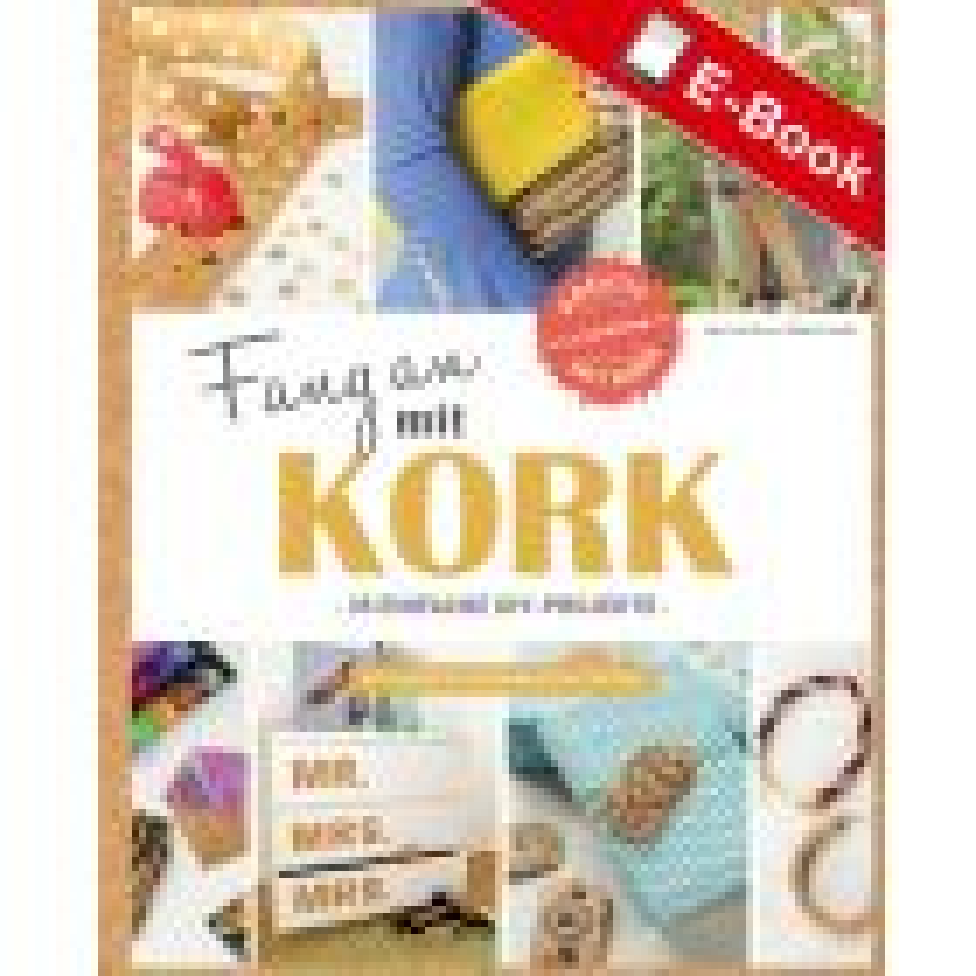 PDF: Fang an mit Kork