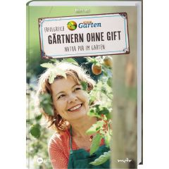 MDR Garten - Erfolgreich Gärtnern ohne Gift