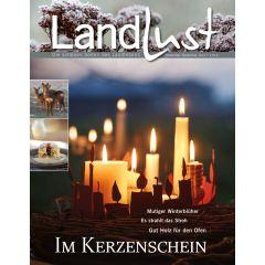 Landlust Heft 6/2015