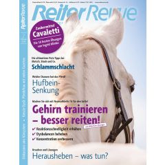 Reiter Revue Heft 02/2020