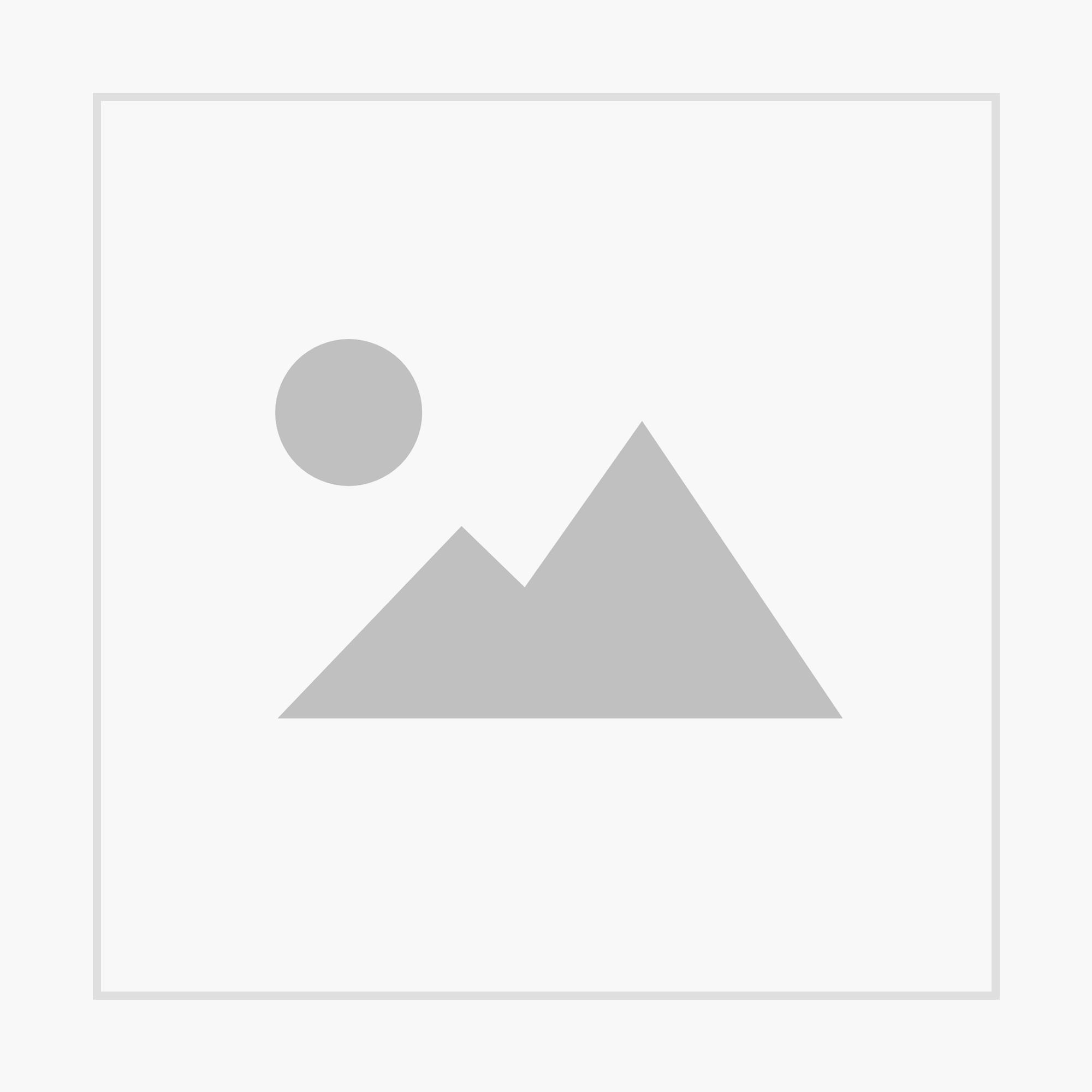 Einkaufskorb Grün