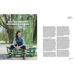 Flow Heft 33