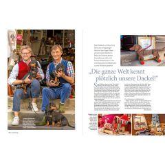 Land & Berge 3/2020