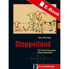 E-Book: Stoppelland
