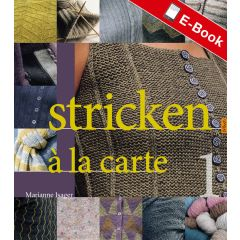 PDF: Stricken à la carte